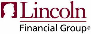 lincoln-financial-logo-color1