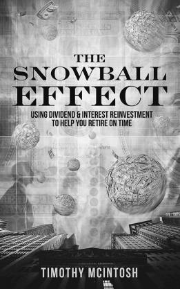 """The Snowball Effect"" is now available on Amazon.com @ smarturl.it/tsnw"
