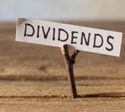 divid5