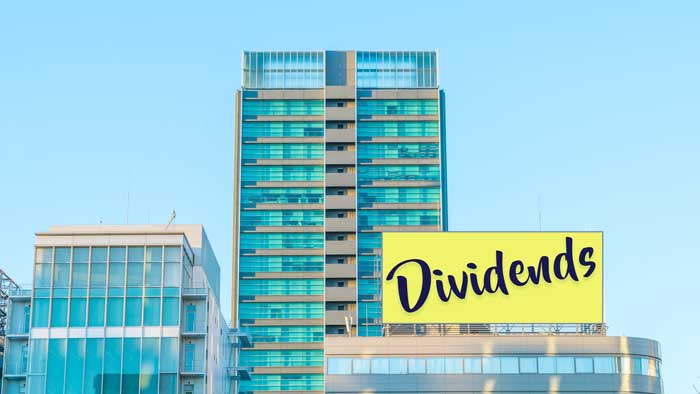 80 Firms going Ex-Dividend next week, including Aegon, Ameren and Traveler's Co.