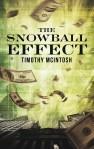 thumbnail_Snowball - 02 Cover