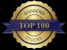 top100-01