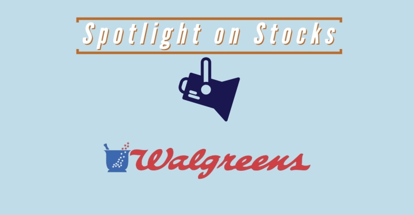 WalgreensStockSpotlight_Dec2018